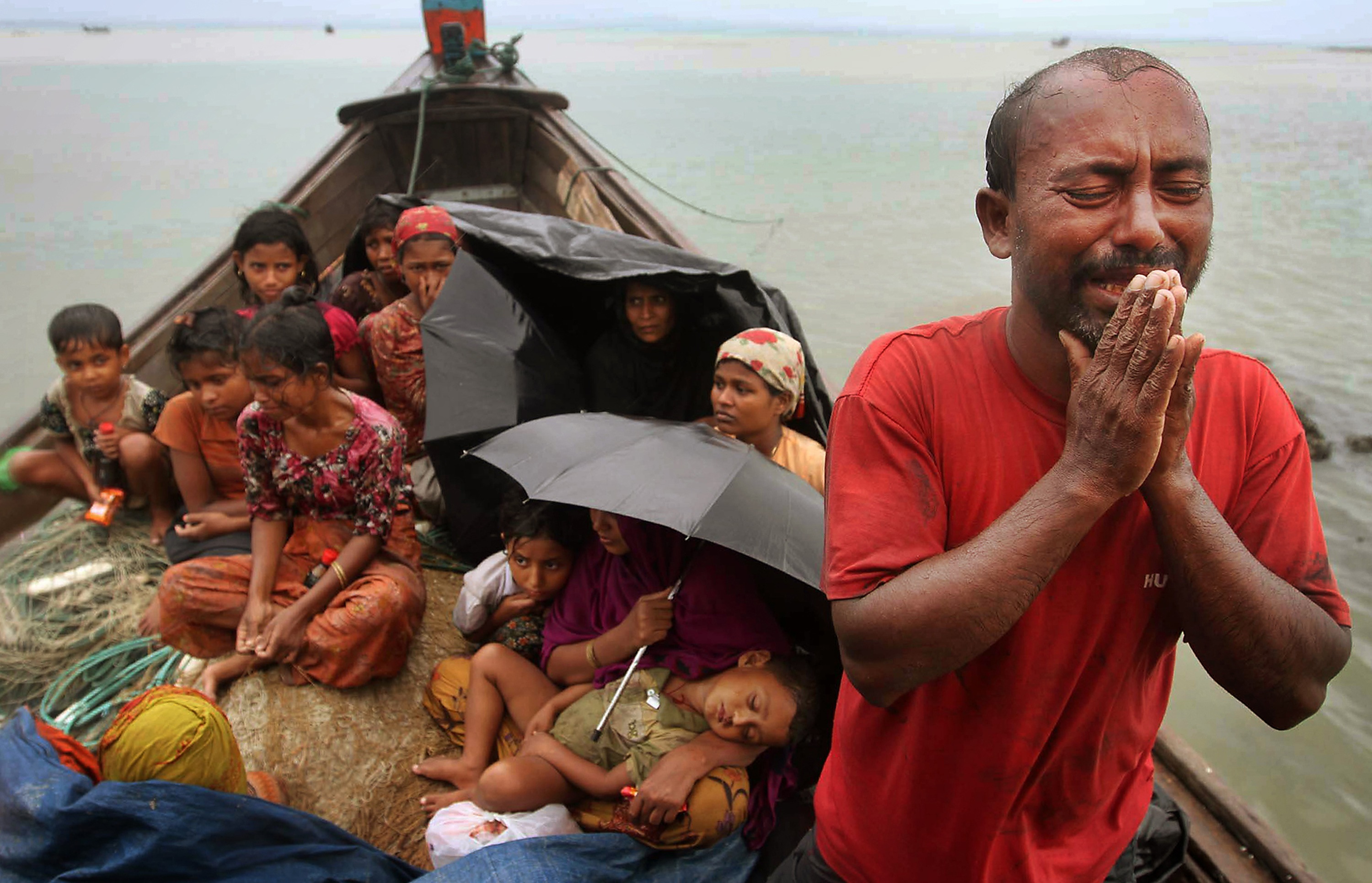 Image result for ROHINGYA PHOTOS
