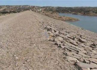 arak Dam Report by Mailk abid Rehanam