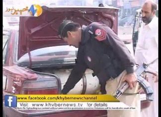 Muhram Report by Zahidukkah Wazir