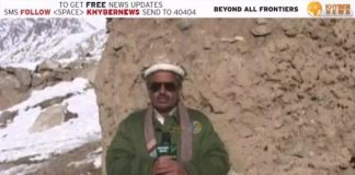 DISTRICT DIARIES CHITRAL ( EP # 10 - 18-01-16 )