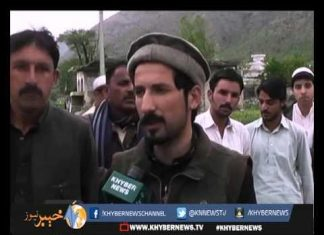 Khyber News   DISTRICT DIARIES HARIPUR EP # 13 [ 04-04-2016 ]