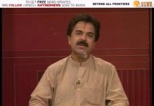 Khyber News | Taroon Ep # 98 [30-04-16]