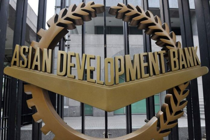 ADB projects Pakistan economy to grow at 2% in fiscal year 2020-21
