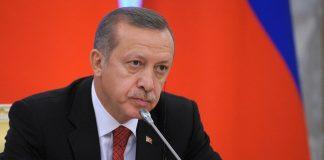Pakistan withdrew from Kuala Lumpur Summit under Saudi pressure: Erdogan