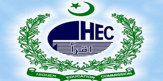 HEC issues guidelines for reopening of universities from August 3