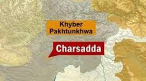 Man kills wife for not bearing sons in Charsadda