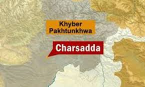 Man kills wife for not bearing sons in Charsadda