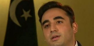 Pakistan combating terrorism, extremism to save its territory: Bilawal