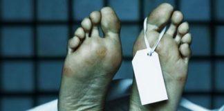 Man shot dead by rivals in Mardan