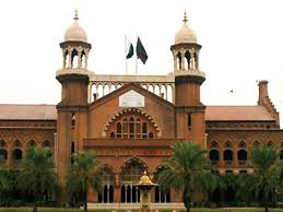 LHC bars implementation of PEMRA's notification regarding TV anchors