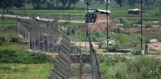 Pak Army soldier among three martyred in Indian firing along LoC