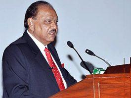 Promotion of national language important to achieve progress: President