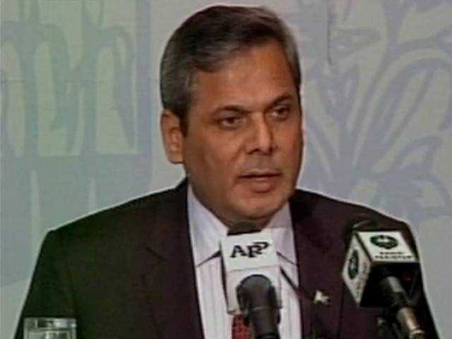 Image result for Pakistan urges Afghan govt to ensure early recovery of its missing officials