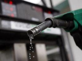 Petrol price revised