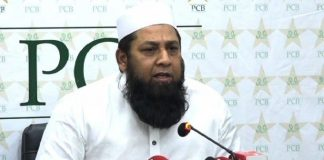 ICC should not prioritize private leagues over international cricket: Inzamam