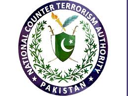 Strategy under NAP brings down terror incidents in 2017: NACTA