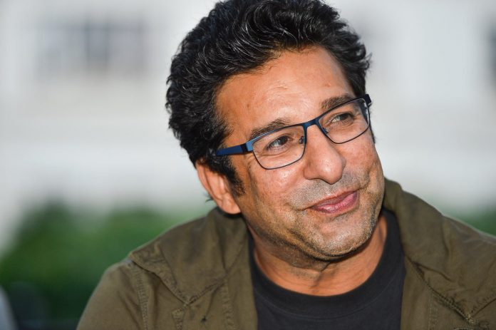 Sarfraz shall continue captaincy in all three formats: Wasim Akram