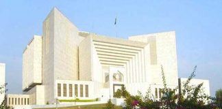 SC issues contempt notice to Iftikharuddin Mirza for video threatening Justice Isa