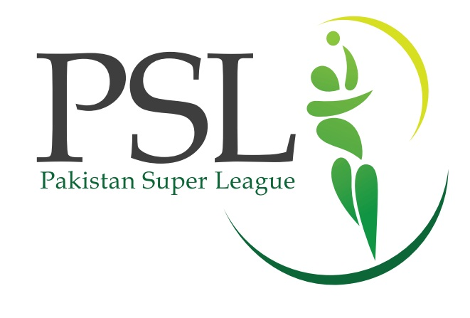 PSL-3: Karachi Kings inflicts humiliating defeat on Multan Sultans