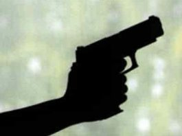 Unknown assailants martyr four security personnel in Quetta