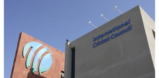 ICC says T20 World Cup preparations underway as per schedule