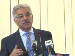 Gwadar port, CPEC projects to open new vista of prosperity: Asif