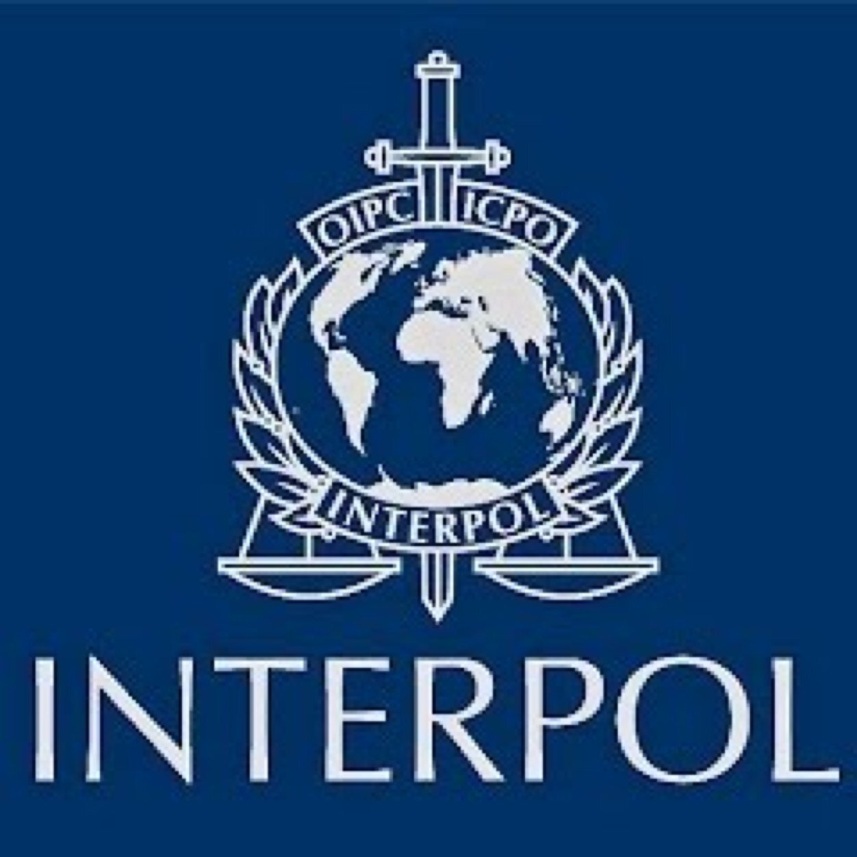interpol - photo #5