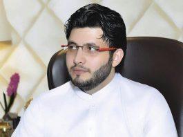Peshawar Zalmi to launch ''Madrasa Cricket League''
