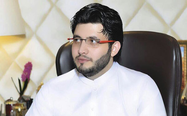 Peshawar Zalmi to launch''Madrasa Cricket League''