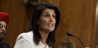 U.S. puts Pakistan on notice: Do more to stop terrorism