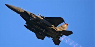 Airstrikes kill 12 Taliban militants in Afghanistan