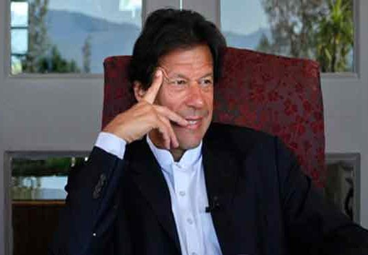PTI has completed preparations for upcoming elections: Imran Khan
