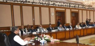 ECC approves package for new Deep Conversion Oil Refinery projects