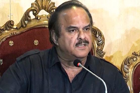 Govt utilizing available resources judiciously: Naeemul Haq