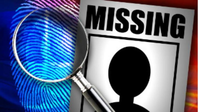 10-year old missing boy returns home in Karachi: Family