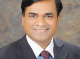 Dr Naushad