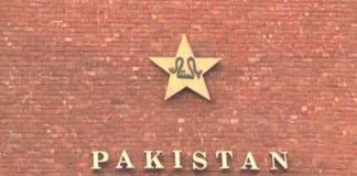 PCB decides to cut number of centrally contracted players
