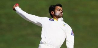 Hafeez clarifies comments on ICC protocols on bowling action