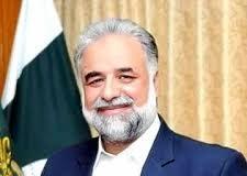 PML-N fulfilled its promises: Murtaza Javed Abbasi