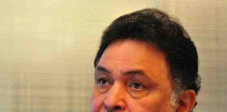 Rishi Kapoor wishes to see Pakistan