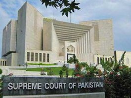 Implementation of FATA package: SC accepts Imran Khan's petition