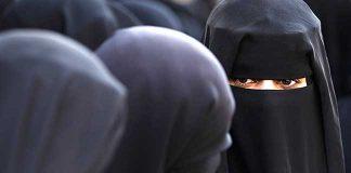 Quebec veil ban challenged