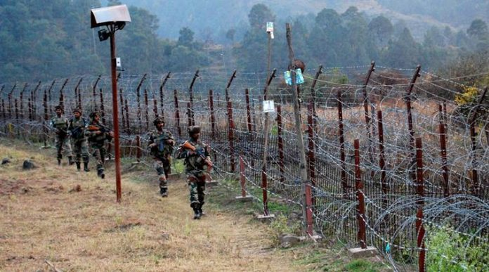 UN appeals India, Pakistan to exercise restraint as tensions mount in Kashmir