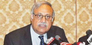 Complaints about election result to be resolved swiftly: ECP