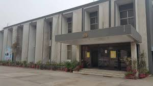PTV Peshawar Centre