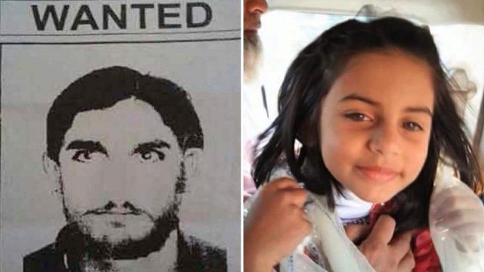 Police arrest main accused in Zainab rape, murder case