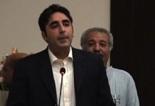Mutually acceptable mechanism needed to resolve Pak-Afghan issues: Bilawal