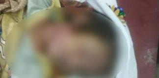 SC disposes of suo motu notice of Asma rape & murder case