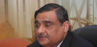 CM Sindh re-appoints Dr Asim as Sindh HEC Chairman