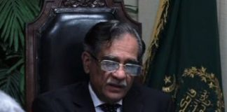 Amount recovered from defaulters to be used for dams: CJP